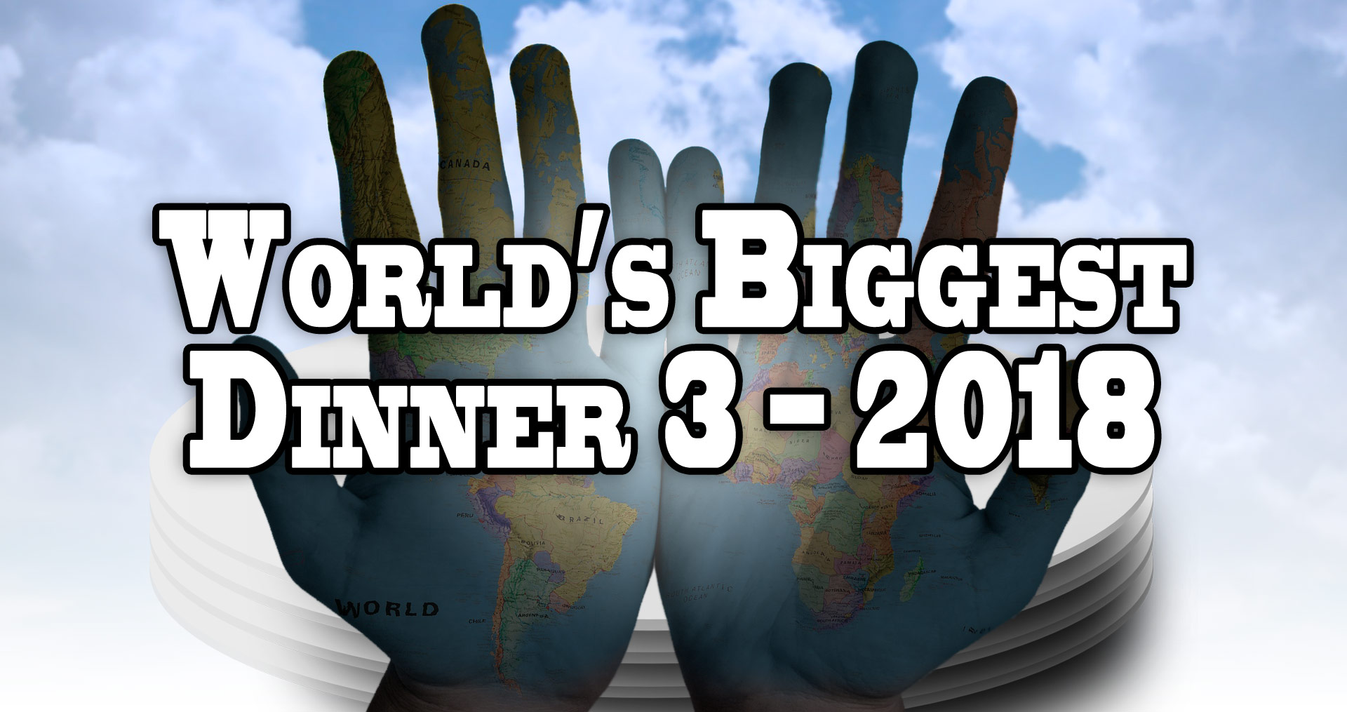 WorldsBiggestDinnerLogoBlurred32018